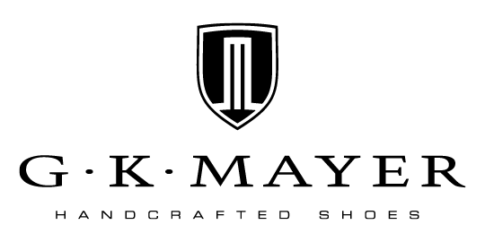 DOS_Markenlogos_website_540x270px_gkmayer.png