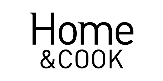 DOS_Markenlogos_website_540x270px_homecook.png