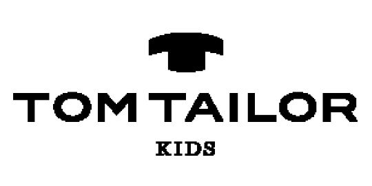 DOS_Markenlogos_website_540x270px_tomtailorkids.png