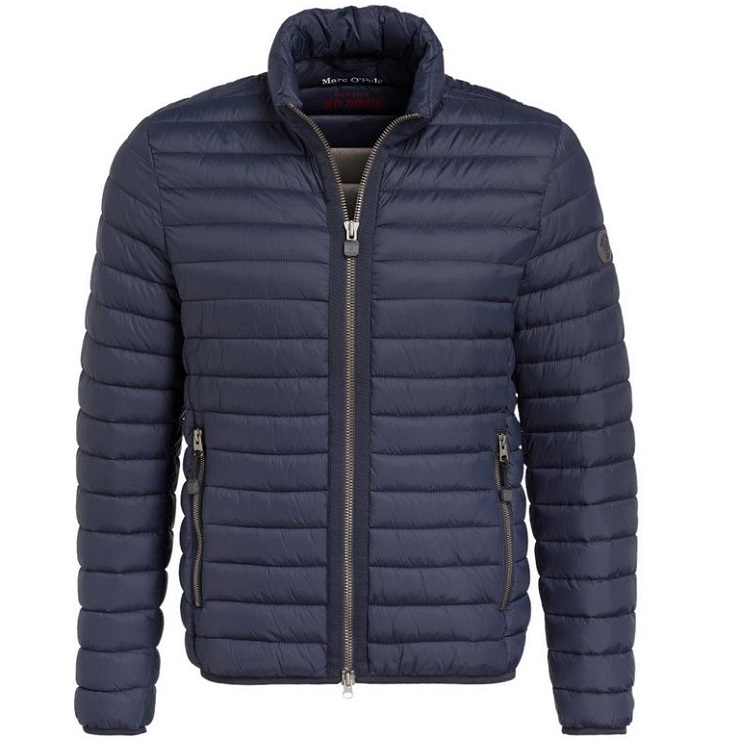 Designer_Outlet_Soltau_Marc_O__Polo_Herren_No_Down_Jacke_Basics.JPG