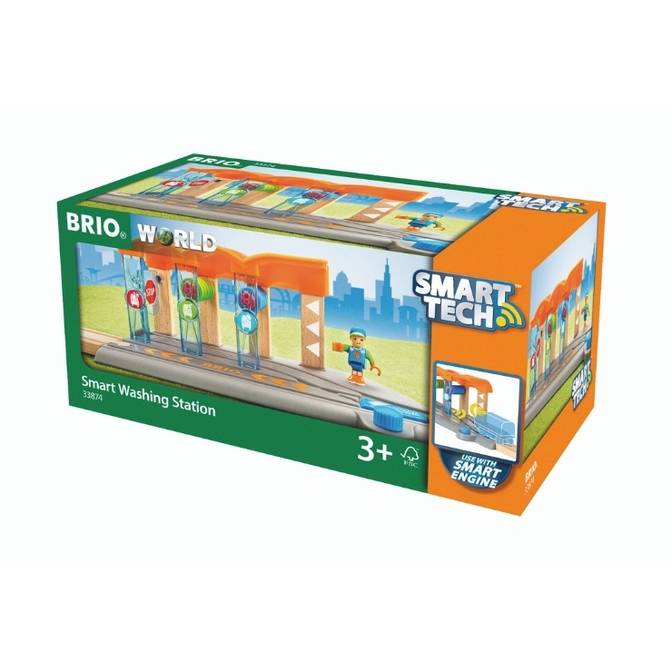 Designer_Outlet_Soltau_Ravensburger_Brio_World_Smart_Washing_Station.jpg