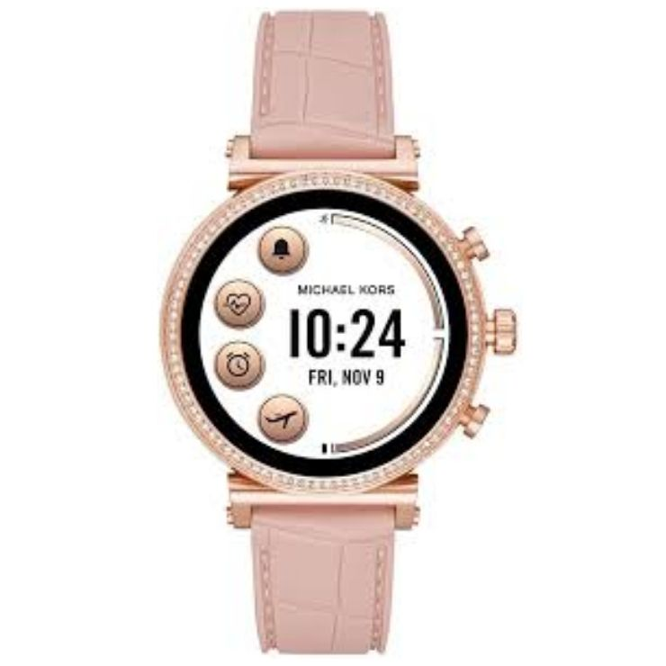 Designer_Outlet_Soltau_Watch_Station_Damen_Uhr_basic.jpg