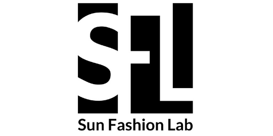 Sun_Fashion_Lab_Logo_Designer_Outlet_Soltau.png