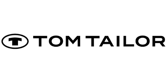 Tom_Tailor_Logo_2021.png